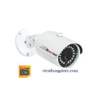 Camera hình trụ Samtech STC-5218 (2.0 Megafixel)