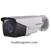 Camera HD-TVI HIKVISION DS-2CE16D1T-IT3 (2.0 Megapixel)