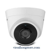 Camera HD-TVI HIKVISION DS-2CE56C0T-IT3 (1.0 Megafixel)