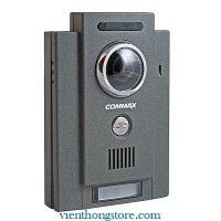 Camera chuông cửa màu commax DRC-4CP