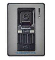 Camera cửa Panasonic VL-V522LVN