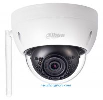Camera IP wifi Dahua IPC-HDBW1120EP-W (wifi, 1.3 Megapixel)