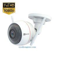 Camera IP Ezviz CS-CV310-1080P (2.0MP, wifi, alarm)