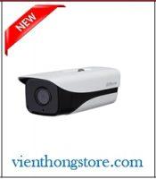 Camera hỗ trợ 4G DH-IPC-HFW4230MP-4G-AS-I2 (ứng dụng những nơi không kéo được internet)
