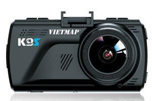 camera_hanh_trinh_vietmap_k9s_tro_ly_thong_minh