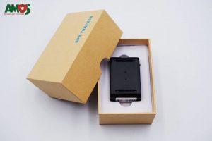 Định vị GPS608 (không dây)