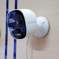 Camera-Lechange-IPC-C26EP