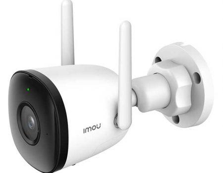 Camera IP WIFI ngoài trời IPC-F22P-IMOU 2.0MP FullHD