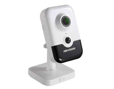 cam-megapixel-hikvision-ds-2cd2423g0-iw-1_26181e373690450283fa6992b986602a_master