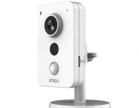 camera-wifi-imou-ipc-k42p-4-megapixel-1